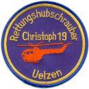 christoph-19-uelzen