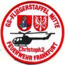 christoph-2-frankfurt-main-feuerwehr