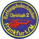 christoph-2-frankfurt-main-rth-bo