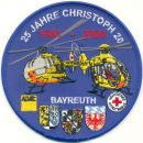 christoph-20-bayreuth-25-jahre-2006