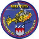christoph-20-bayreuth-ec-135