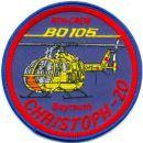 christoph-20-bayreuth-rth-crew-bo105