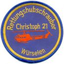 christoph-21-wuerselen