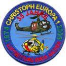 christoph-europa-1-35-jahre