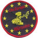 christoph-europa-1-wuerselen-alt-roter-rand