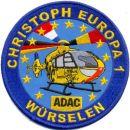 christoph-europa-1-wuerselen