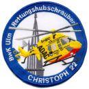 christoph-22--bwk-ulm-2009