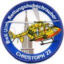 christoph-22-bwk-ulm-2010