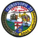 christoph-23-koblenz-35-jahre-blau
