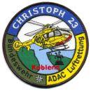 christoph-23-koblenz-ohne-wappen