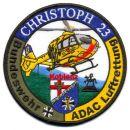 christoph-23-koblenz