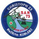 christoph-23-sar-73-koblenz-kreuz