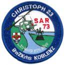 christoph-23-sar-73-koblenz-wappen