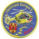 christoph-europa-2-rheine-alt-gelber-rand