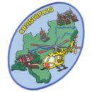 christoph-25-bo-105
