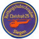 christoph-25-siegen-bo-105