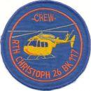 christoph-26-sanderbusch-crew-bk-117