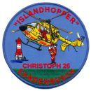 christoph-26-sandersbusch-1