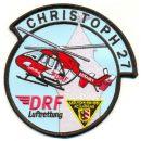 christoph-27-drf