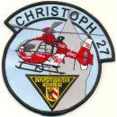 christoph-27-nuernberg-06-2010