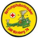 sar-74-nuernberg