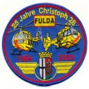 christoph-28-fulda-25-jahre