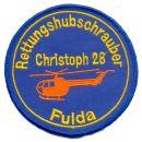 christoph-28-fulda-alt