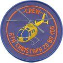 christoph-28-fulda-crew-bo-105