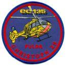 christoph-28-fulda-ec135