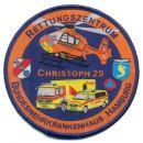 christoph-29-hamburg-2012-rettungszentrum