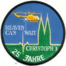 christoph-3-25-jahre-koeln