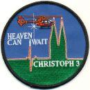 christoph-3-koeln