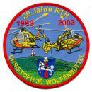 christoph-30-20-jahre-rth-wolfenbuettel