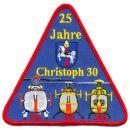christoph-30-25-jahre-rth-wolfenbuettel