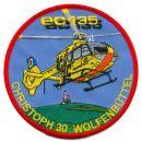 christoph-30-wolfenbuettel-ec-135