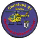 christoph-31-berlin-1