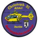 christoph-31-berlin-rth