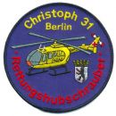 christoph-31-berlin