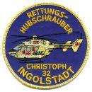 christoph-32-ingolstadt
