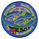 christoph-33-senftenberg-ith