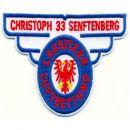 christoph-33-senftenberg
