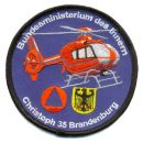 christoph-35-brandenburg-bmi