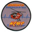 christoph-35-brandenburg-crew-member
