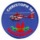 christoph-36-magdeburg-2010