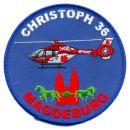 christoph-36-magdeburg