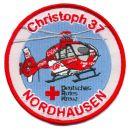 christoph-37-nordhausen-06.2010
