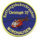 christoph-37-nordhausen