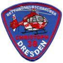christoph-38-dresden--neues-logo-06.2010
