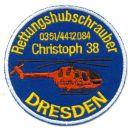 christoph-38-dresden-alt