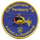 christoph-39-perleberg